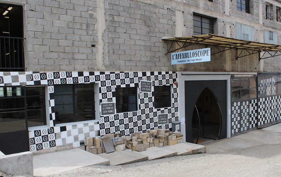 Musée mas d'azil ariège claudius de cap blanc art visite tourisme, sortie culture
